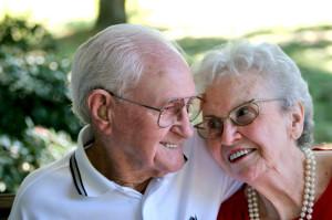 Moving elders safely