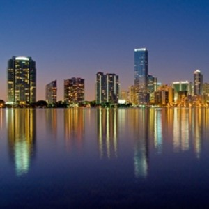 Moving to Miami - 3 Reasons Its A Great Place To Raise Teenagers