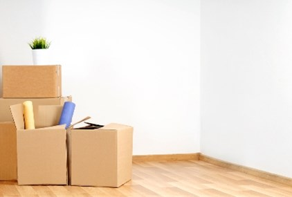 How to be Great at Unpacking