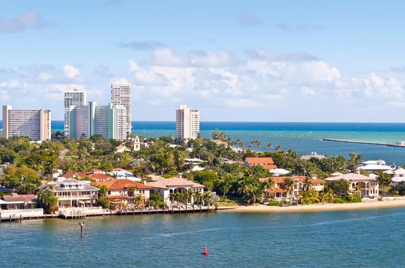 Explore Ft. Lauderdale