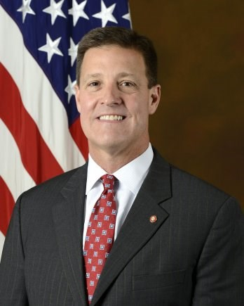 Jeff Coleman Appointed as Southern Al Civilian Aide to the Secretary of the Army