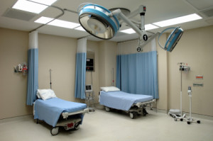 How to Move High-Value Medical Equipment Safely