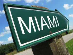 Miami - With So Much Culture and Fun, What's Not to Love?