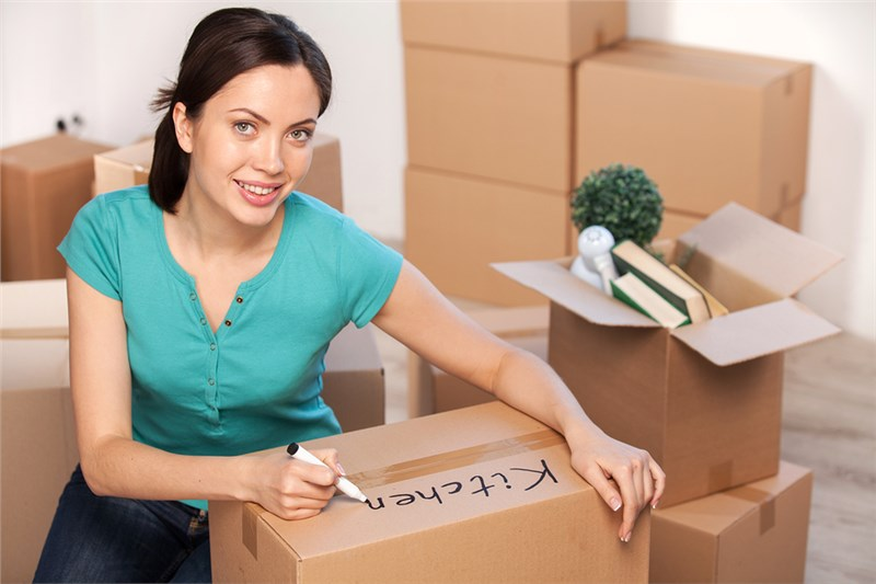 Top 7 Tips to Move Quicker than You've Ever Moved Before