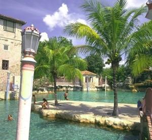 Three Ways to Enjoy a Romantic Date in Miami