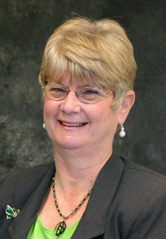 Coleman Announces Strategic Management Changes in Safety Dept