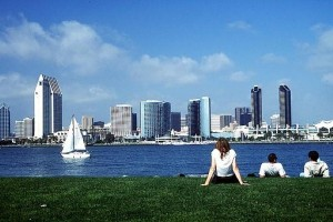 Hope to Live in Luxury? Move Your Family to San Diego!