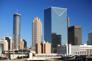5 Free Things to do in Atlanta