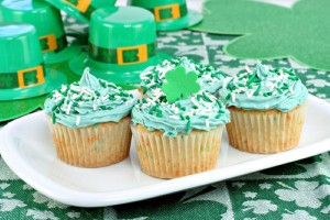 Four Events That Embrace Miami's Culture and Celebrate St. Patrick's Day