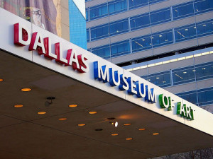 Museums And Cultural Opportunities To Explore In Dallas