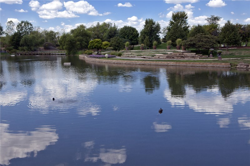 Family Fun in Overland Park