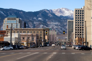 5 Excellent Reasons to Move to Colorado Springs
