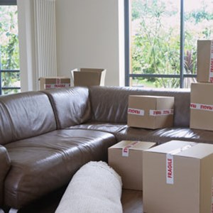 "5 Mistakes ""Future You"" Made During Your Upcoming Move"