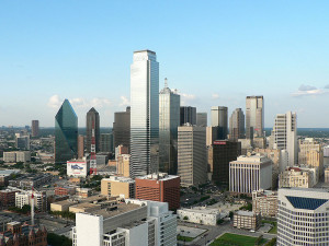 Choosing Your Dallas Neighborhood