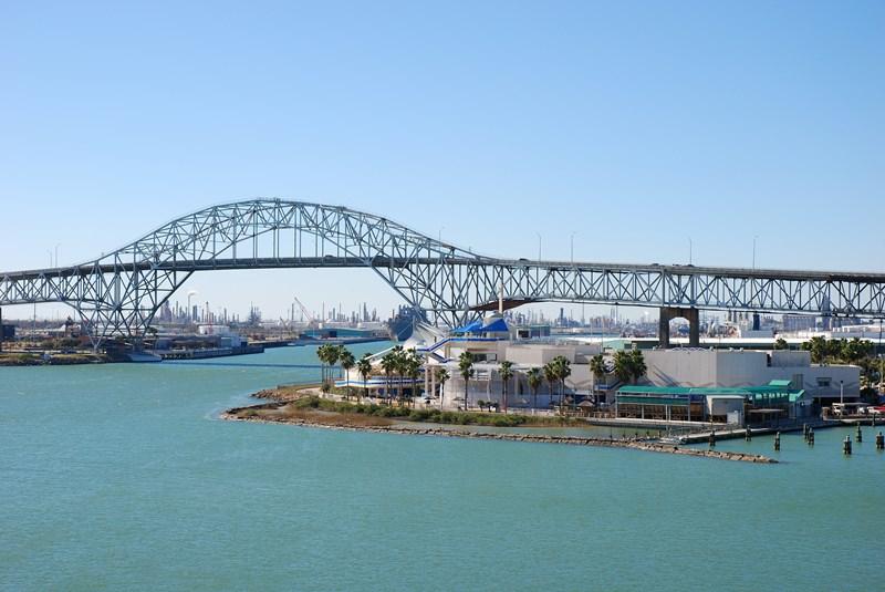 3 Things-To-Know To Get Around Corpus Christi