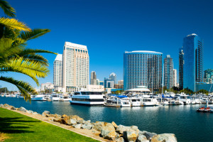 Top 3 Reasons to Move to San Diego (Besides the Weather)