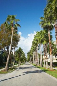 Three Luxurious Family-Friendly Neighborhoods in Miami