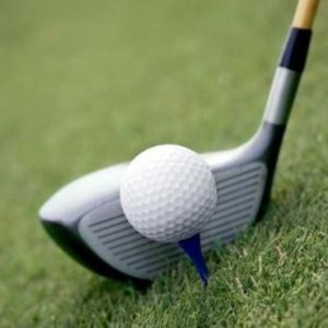 Two Great Dallas Locales to Work on Your Golf Game