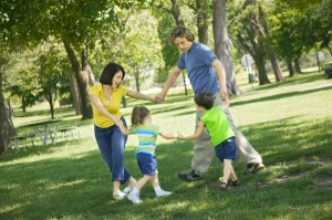 Top 3 Family-Friendly Activities To Explore In Dallas