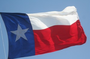 Why So Many People Are Moving to Texas