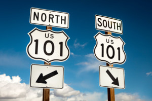 Things to Keep in Mind when Moving from the South to the North