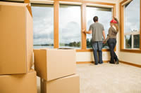 Fresno Interstate Movers Help You Move Out!