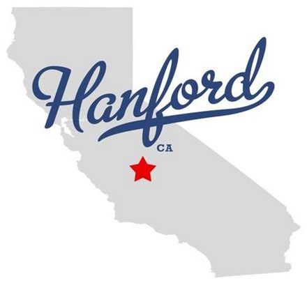3 Amazing Places to Visit after Moving to Hanford, CA