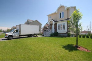 Choosing the Right Fresno Household Movers