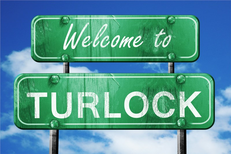 Things To Do In Turlock CA