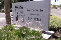 Choose Courtesy Moving Services for your Next Madera Relocation!