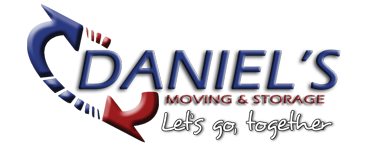 Daniel's Moving and Storage, Inc. expanding to Long Beach, California
