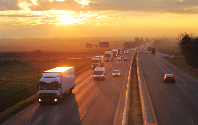 Preparing Your Vehicle for Your Omaha Move