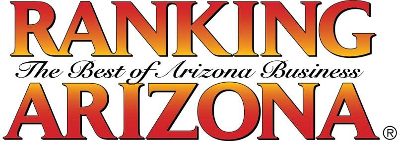 Daniel's Moving & Storage Ranked 1st in Arizona
