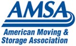 Consumer Information and Tips for Selecting a Mover