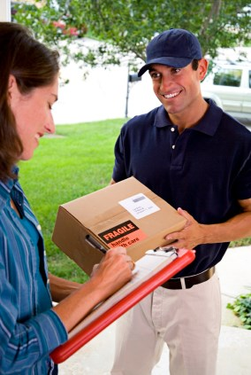 white glove home delivery services in hartford