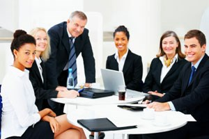 Corporate Relocation That Works for Your Company