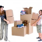 Movers in Fremont CA