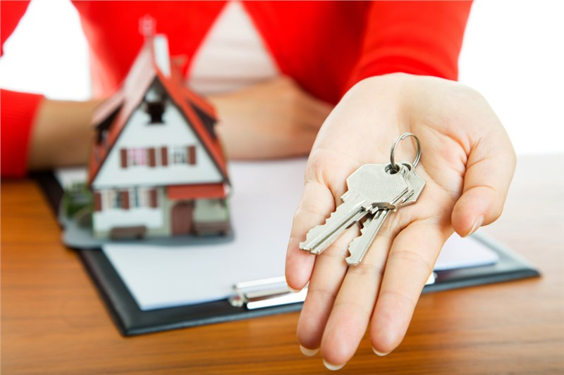 Top 10 Things Families Forget About When Buying Their First Home