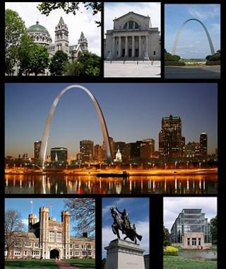 Southwest Airlines Expanding St Louis Service
