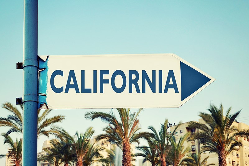 How to Make the Most of Your Florida to California Move