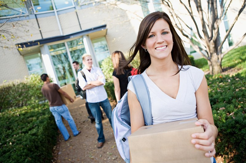 5 Tips for a Simple, Stress-Free College Move