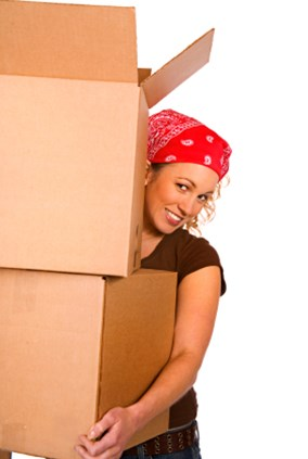 A-Turner Uncovers the Top 3 Reasons to Move Back Home