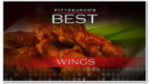 Pittsburg Best: Top Places to Eat, Drink and Be Merry