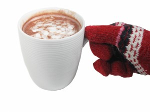 Pittsburgh's Best Spots for Hot Chocolate