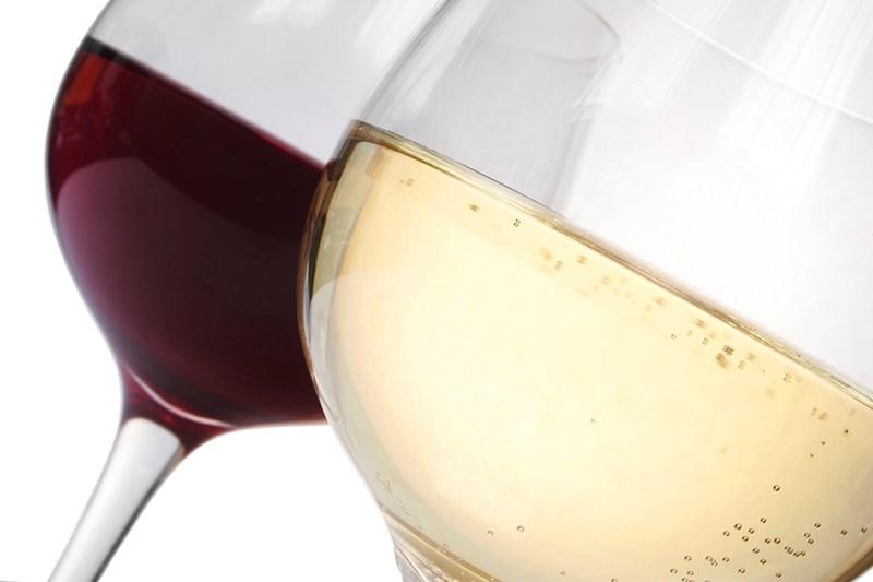 Top 3 Wine Bars in Pittsburgh