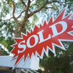 How An Independent Appraisal Can Help Sell Your Home