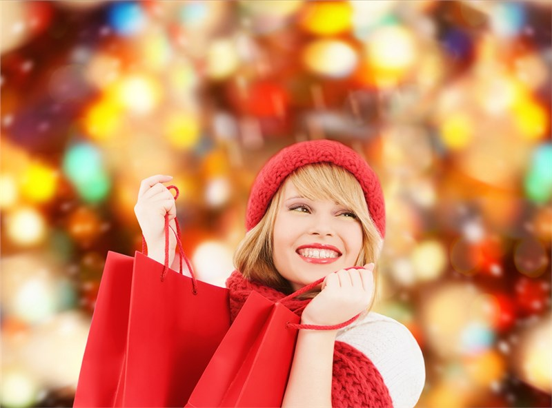 Holiday Shopping in Pittsburgh: Where to Find Great Gifts