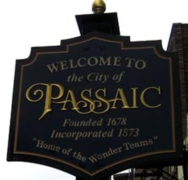 You Should Really Move To Passaic County, the Park Capital of New Jersey