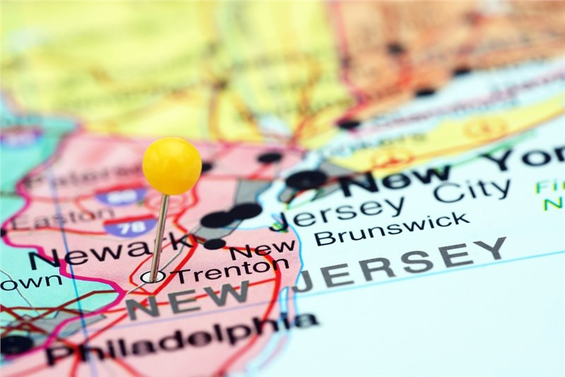 Looking for a New Jersey Moving Company?