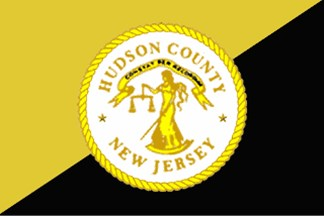 3 Reasons to Consider Moving to Hudson County, New Jersey